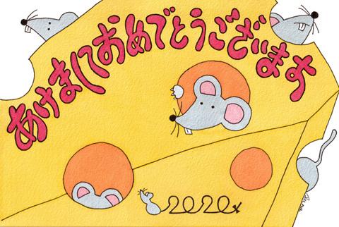 ネズミ3.jpg